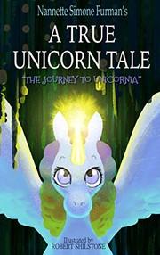 A True Unicorn Tale