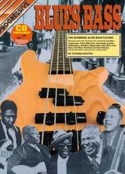 Blues Bass PDF