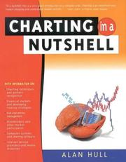 Charting (In a Nutshell) PDF