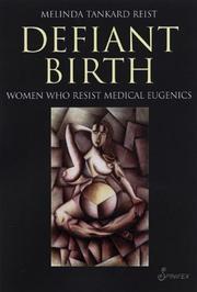 Defiant Birth PDF