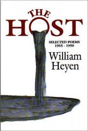 The Host PDF