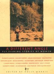 Different angle PDF