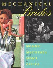 Mechanical brides PDF
