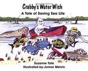 Crabby's water wish PDF
