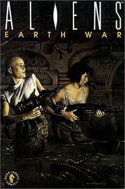 Aliens: Book 3 PDF