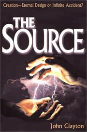 Source PDF