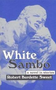 White Sambo PDF