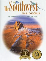 The Southwest Inside Out PDF