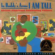 In Daddy's Arms I Am Tall PDF