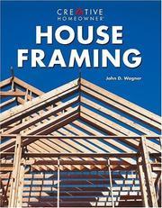 House framing PDF