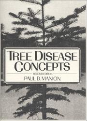 Tree disease concepts PDF