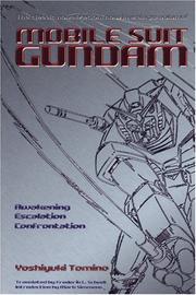 Mobile Suit Gundam PDF