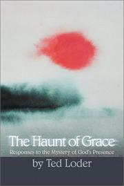 The Haunt of Grace PDF
