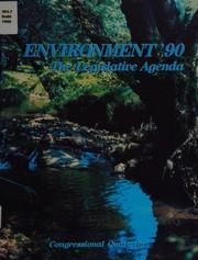 Environment 90