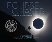 Eclipse chaser : science in the Moons shadow