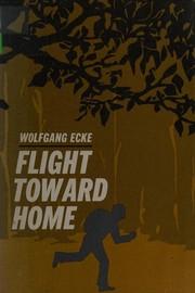 Flight toward home