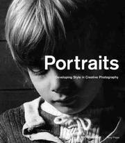Portraits and Figures PDF