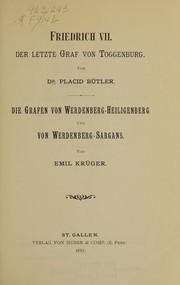 Friedrich VII