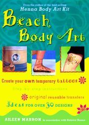 Beach Body Art PDF