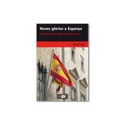 Noves glòries a Espanya
