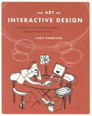 The art of interactive design PDF