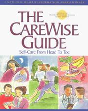 The CareWise Guide PDF