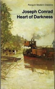 Heart of Darkness (Modern Classics)