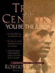 Trial of the century PDF