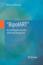BipolART : Art and Bipolar Disorder