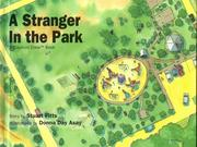 A stranger in the park PDF