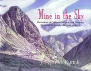 Mine in the sky PDF