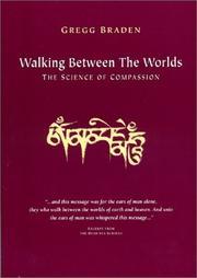 Walking Between the Worlds PDF