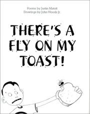 There's a Fly on My Toast PDF