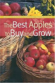 The Best Apples to Buy and Grow (Brooklyn Botanic Garden All-Region Guide) PDF