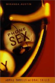 Phone Sex PDF