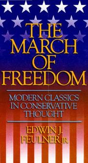 The March of Freedom PDF