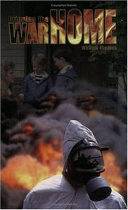 Bringing the War Home PDF