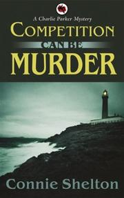 Competition can be murder PDF