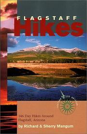 Flagstaff hikes PDF