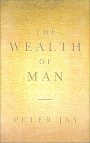 The Wealth of Man PDF