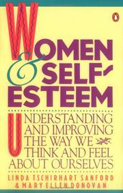 Women and self-esteem PDF