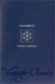 Neverness PDF