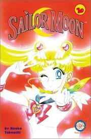 Sailor Moon #10 (Sailor Moon) PDF