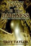 Down in the Darkness PDF