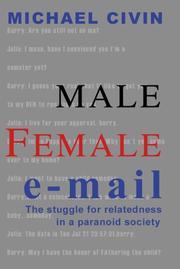 Male, Female, Email PDF