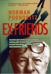 Ex-friends PDF