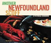 Another Newfoundland Scoff PDF
