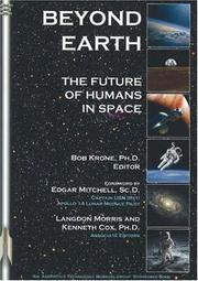 Beyond Earth PDF