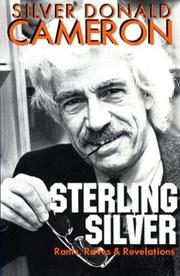 Sterling Silver PDF