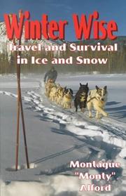 Winter Wise PDF